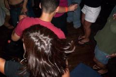 100_0980 - Noisy Neighbors Band at Mo's Irish Pub Downtown Milwaukee
