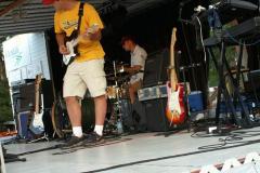 pict0058 - Noisy Neighbors Band at Glendale Days