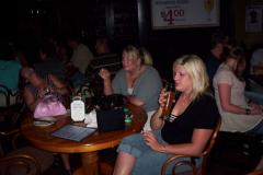 100_1705 - Noisy Neighbors Band at Mo's Irish Pub in Wauwatosa