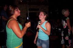 100_1717 - Noisy Neighbors Band at Mo's Irish Pub in Wauwatosa