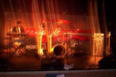 100_0506 - Noisy Neighbors Band at MADISON AVE./ JOHNNY O'S