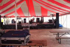 100_1077 - Noisy Neighbors Band at Waukesha County Fair