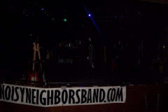 100_1083 -Noisy Neighbors Band at Coach House Grill
