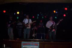 100_1100 - Noisy Neighbors Band at Coach House Grill