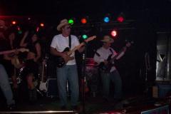 100_1105 - Noisy Neighbors Band at Coach House Grill