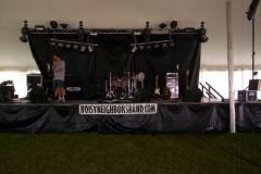 100_0618 - Noisy Neighbors Band at Waukesha County Fair