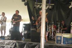 wauk_cty_fair-007 - Noisy Neighbors Band at Waukesha County Fair