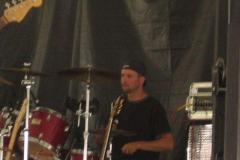 wauk_cty_fair-008 - Noisy Neighbors Band at Waukesha County Fair