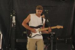 wauk_cty_fair-009 - Noisy Neighbors Band at Waukesha County Fair
