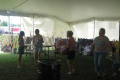 wauk_cty_fair-012 - Noisy Neighbors Band at Waukesha County Fair