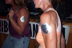 100_1243 - Noisy Neighbors Band at Rookies