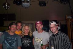 100_1335 - Noisy Neighbors Band at Rookies