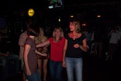 503-1Noisy Neighbors Band at Mo's Irish Pub in Wauwatosa