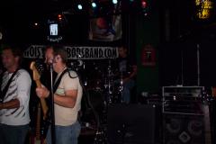 507-1Noisy Neighbors Band at Mo's Irish Pub in Wauwatosa