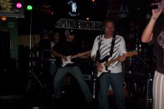 508-1Noisy Neighbors Band at Mo's Irish Pub in Wauwatosa