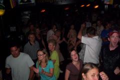 512-1Noisy Neighbors Band at Mo's Irish Pub in Wauwatosa