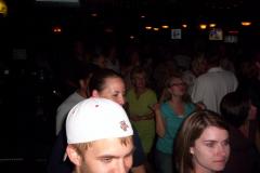 519-1Noisy Neighbors Band at Mo's Irish Pub in Wauwatosa
