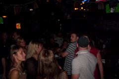 520-1Noisy Neighbors Band at Mo's Irish Pub in Wauwatosa