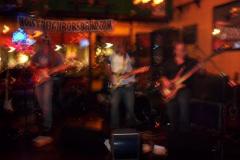 100_1741 - Noisy Neighbors Band at Mo's Irish Pub Downtown Milwaukee