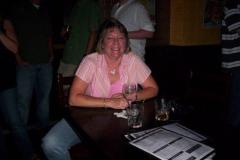100_1743 - Noisy Neighbors Band at Mo's Irish Pub Downtown Milwaukee