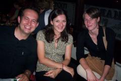 100_1751 - Noisy Neighbors Band at Mo's Irish Pub Downtown Milwaukee
