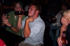 100_1769 - Noisy Neighbors Band at Mo's Irish Pub Downtown Milwaukee