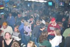 img_1249 08.14.2004 - Rookies Noisy Neighbors Band