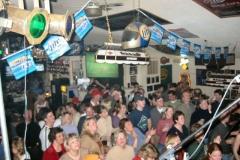 img_1251 08.14.2004 - Rookies Noisy Neighbors Band