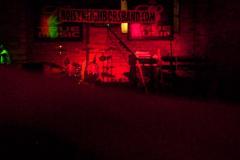 100_0693 - Noisy Neighbors Band at Foxy's in Port Washington