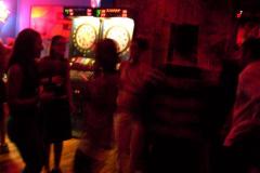100_0717 - Noisy Neighbors Band at Foxy's in Port Washington