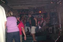 100_0720 - Noisy Neighbors Band at Foxy's in Port Washington