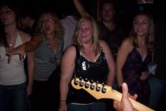 100_1415 - Noisy Neighbors Band at Mo's Irish Pub Downtown Milwaukee
