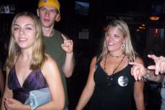 100_1417 - Noisy Neighbors Band at Mo's Irish Pub Downtown Milwaukee