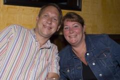 pict0036 - Noisy Neighbors Band at Mo's Irish Pub Downtown Milwaukee