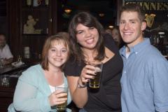 pict0040 - Noisy Neighbors Band at Mo's Irish Pub Downtown Milwaukee
