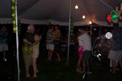 100_0755 - Noisy Neighbors Band at Aloha Bash
