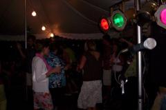 100_0759 - Noisy Neighbors Band at Aloha Bash