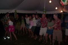 100_0766 - Noisy Neighbors Band at Aloha Bash