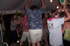 100_0768 - Noisy Neighbors Band at Aloha Bash