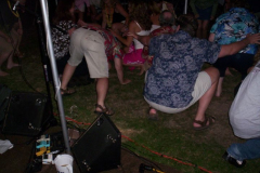 100_0770 - Noisy Neighbors Band at Aloha Bash