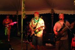 dscf2347 - Noisy Neighbors Band at Aloha Bash
