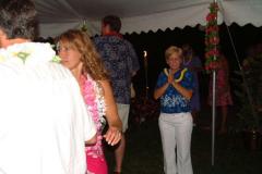 dscf2350 - Noisy Neighbors Band at Aloha Bash