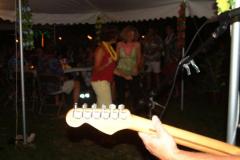 dscf2354 -Noisy Neighbors Band at Aloha Bash