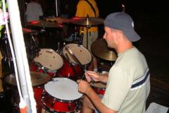 dscf2365 - Noisy Neighbors Band at Aloha Bash