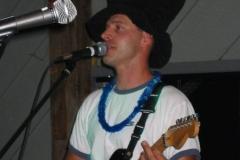 img_1390 - Noisy Neighbors Band at Thirsty Whale