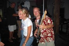 img_1393 - Noisy Neighbors Band at Thirsty Whale