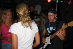 img_1396 - Noisy Neighbors Band at Thirsty Whale