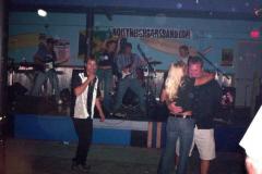 100_0020 - Noisy Neighbors Band at Coconut Joe's