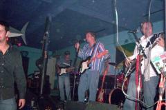 100_0022 - Noisy Neighbors Band at Coconut Joe's