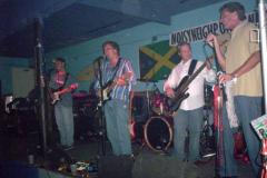 100_0026 - Noisy Neighbors Band at Coconut Joe's